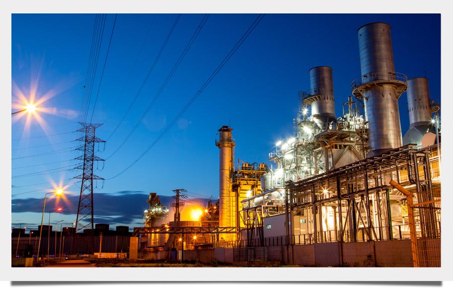 bio_fuel_plant_04