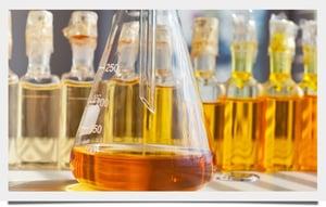 bio_fuels.jpg