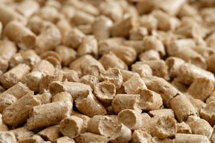 Wood_Pellets_-_cropped.jpg