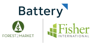 Battery_F2M_Fisher_2-1
