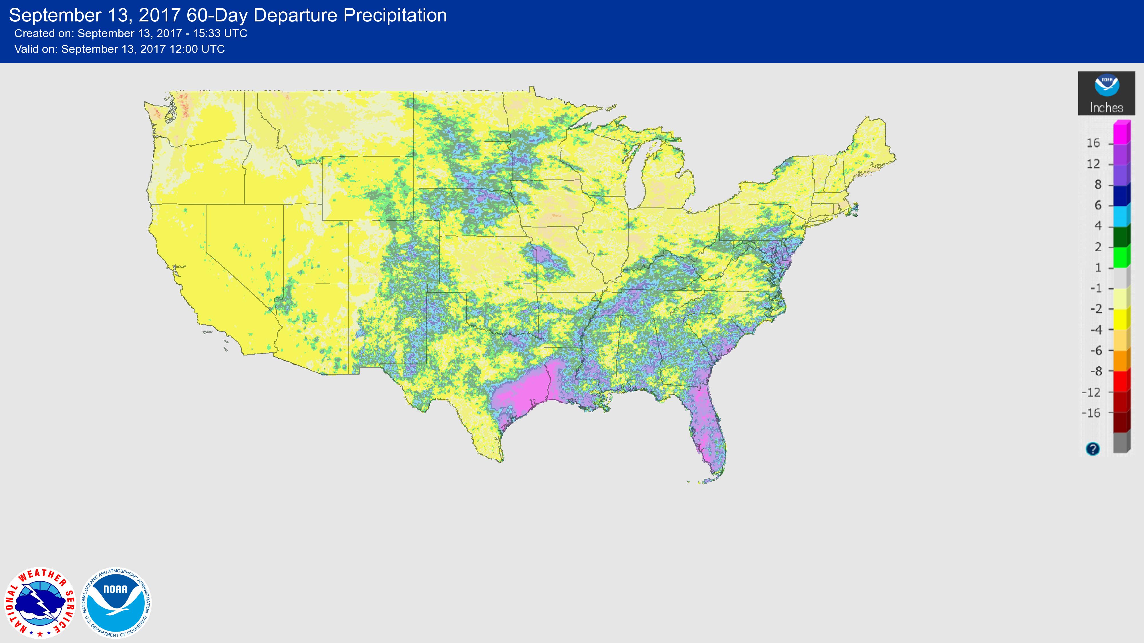 60-day Departure Precipitation.png