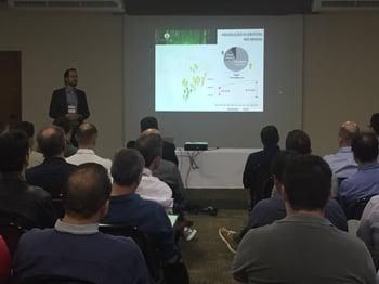 Brazil_Seminar1.jpg