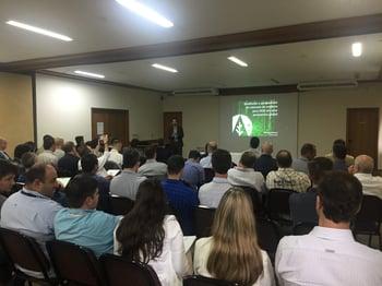 Brazil_Seminar2.jpg