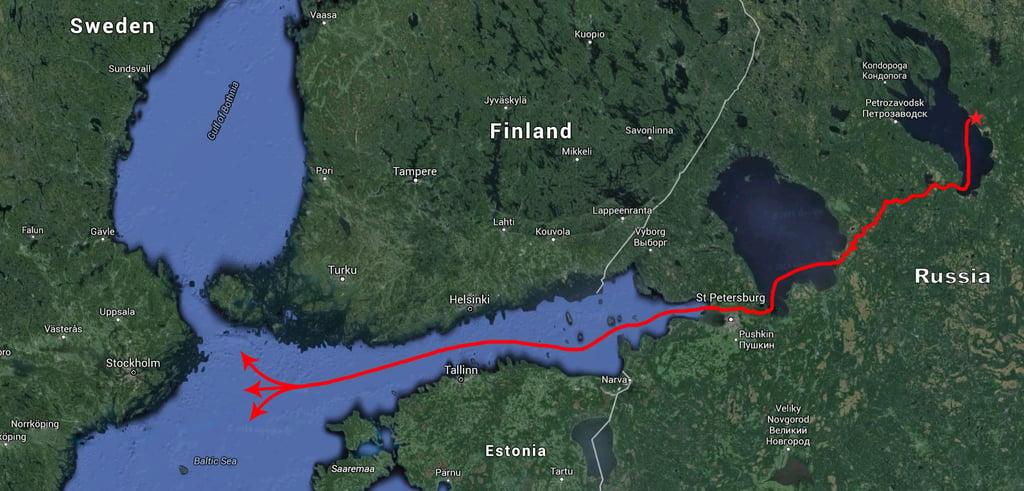 Russia_Pulpwood_Map.jpg
