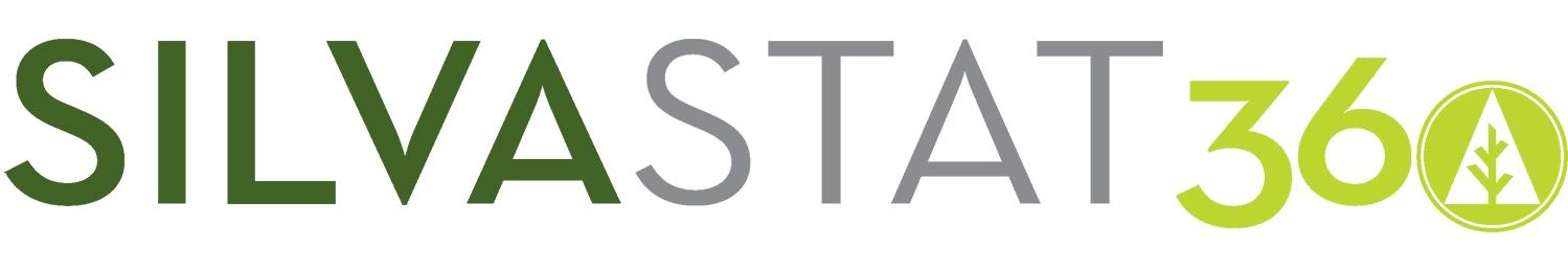 SilvaStat360 large.jpg