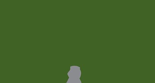 f2m_logo.png