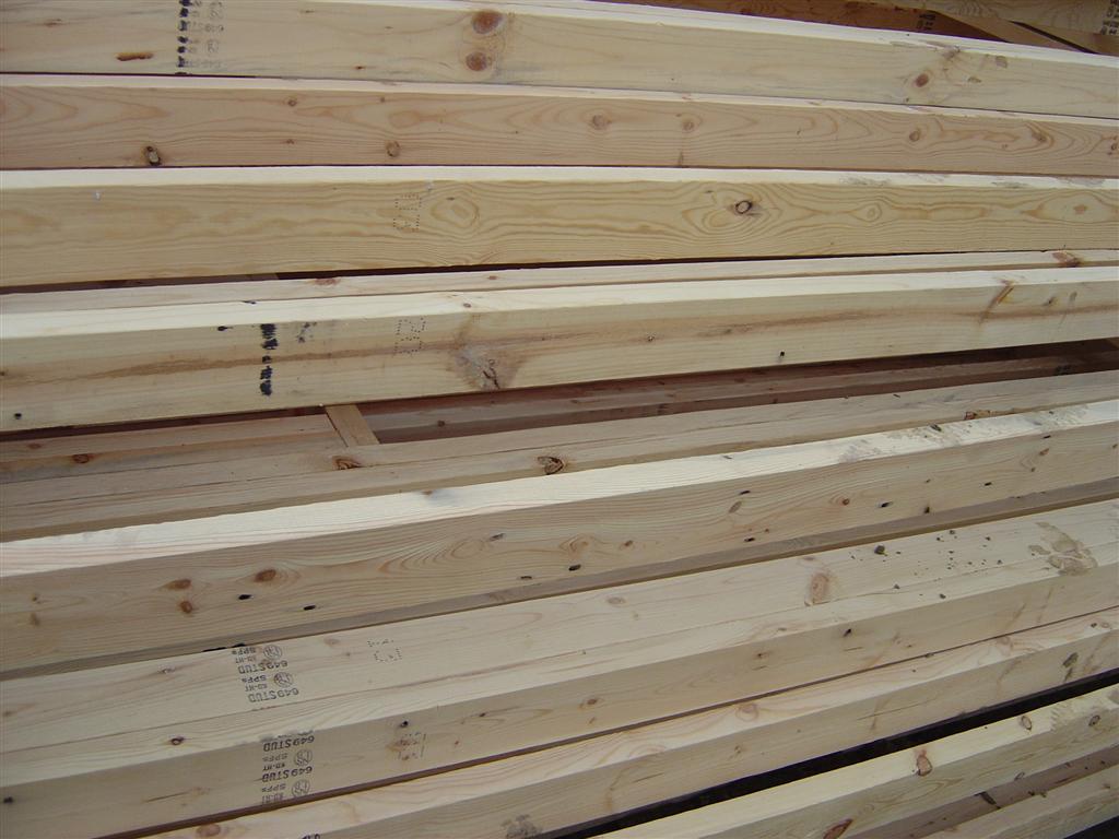 lumber-1520619.jpg
