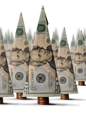 money_forest.jpg