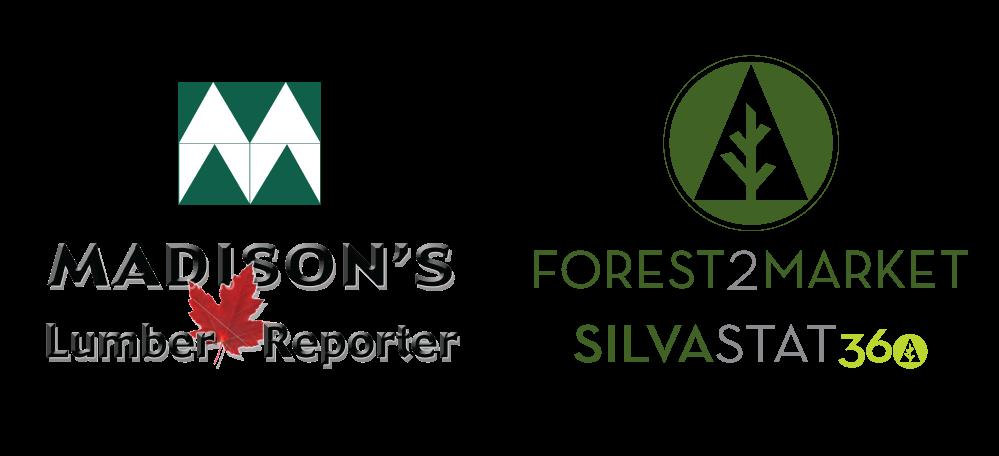Madison's Lumber Reporter on Forest2Market's SilvaStat360
