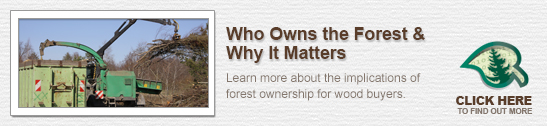 Forest Ownership Whitepaper
