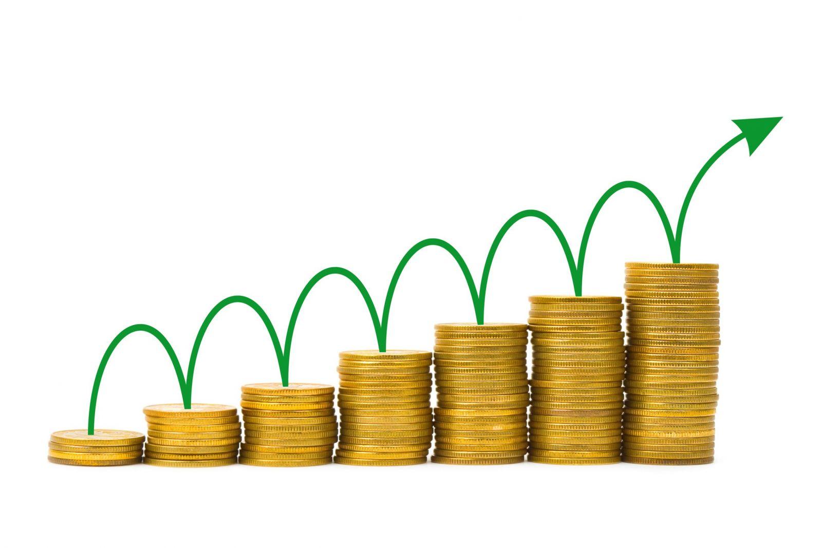 Maximizando o Enterprise Value através da otimização da cadeia de suprimentos