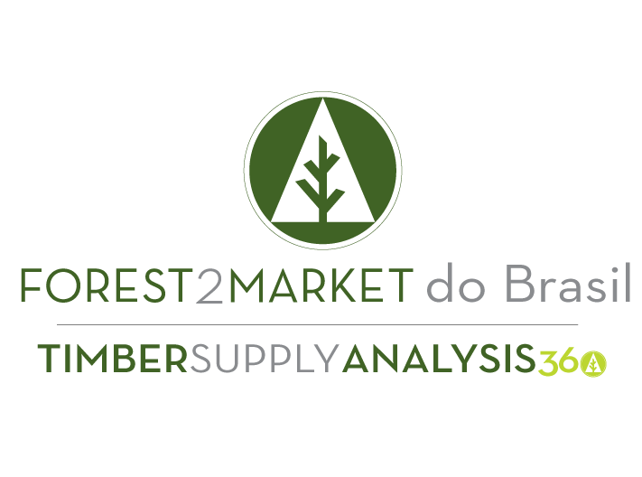Forest2Market do Brasil Supports Forest Products Industry Expansion with Launch of Timber Supply Analysis 360, a Forest Resource Analysis and Forecasting Tool