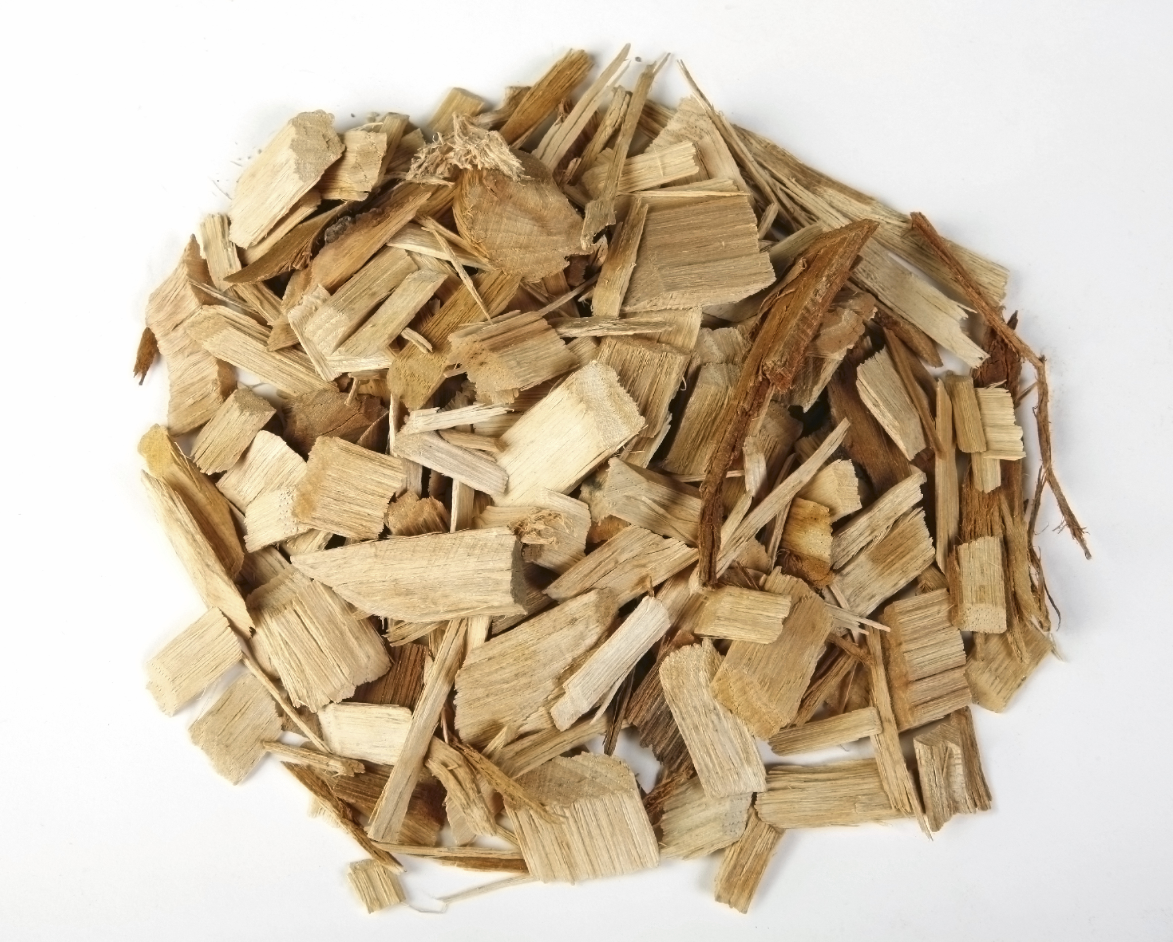 Bipartisan Legislation Promotes Broader use of Biomass to Produce Renewable Fuels